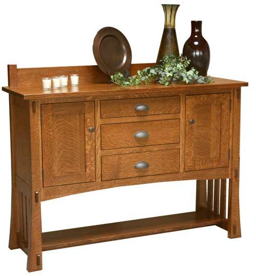 Amish Furniture  Illinois