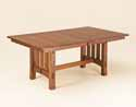 Aspen_Table_oak
