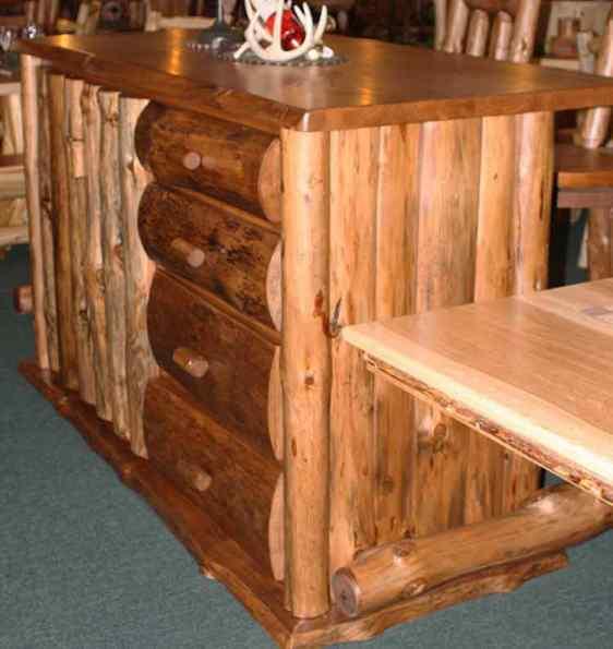 Log Cabin Bar Ideas Joy Studio Design Gallery Best Design
