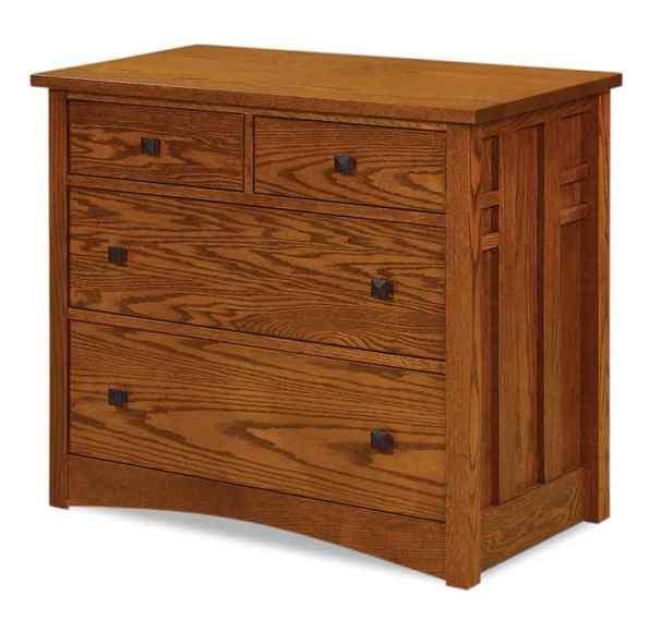 amish made bedroom furniture on amish made bedroom furniture